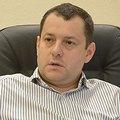 Розморозити дике фінансове поле Донбасу