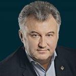 Калашников Олег Иванович