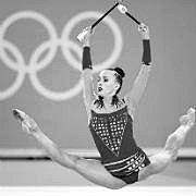 Что из себя представляет крымский спорт