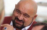 Злочевський переписав газовий бізнес на дочок