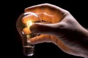 НКРЕ підвищила частину тарифів на електрику