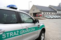 В Польше посчитали украинских заробитчан-нелегалов