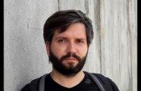 В РФ похитили и избили сотрудника Amnesty International