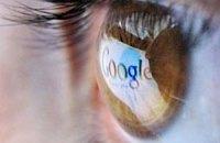 Gmail научат воспринимать транслит
