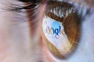 Gmail навчать сприймати трансліт