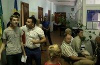 Ожидания политического сезона, успешная игра Коломойского и несломленный Чагаров