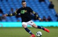 """Гвардіола назвав того одного, кого він у """"Манчестер Сіті"""" не продасть навіть за півмільярда євро"""