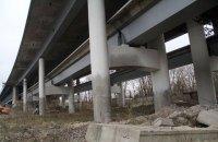КГГА: решения о строительстве метро на Троещину нет и в ближайшее время не будет