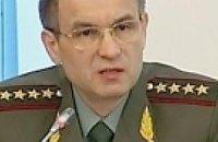 В российскую милицию официально будут брать на работу по блату