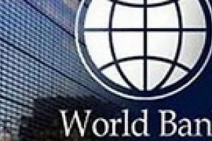 Всемирный банк выделит Украине 400 миллионов долларов