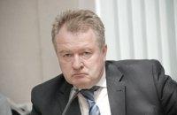 Давление на судей продолжается, - глава ВСП