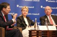 В Харькове состоялось выездное региональное заседание Atlantic Council