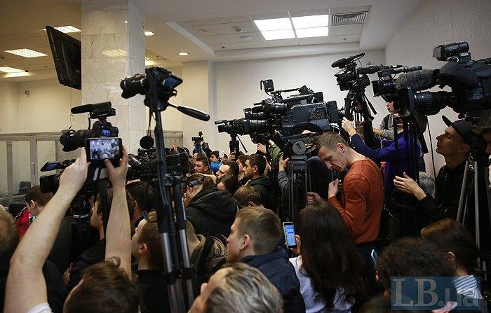 Фото день журналиста, четверг картинки