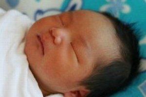 В Китае семья заплатила $200 тыс.штрафа  за рождение второго ребенка