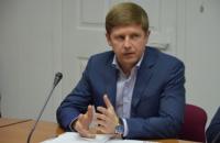 Нардеп Нагорняк закликає перезавантажити керівництво енергетичної галузі