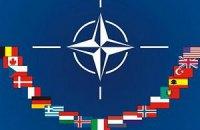 Раде предложили взять курс на вступление в НАТО