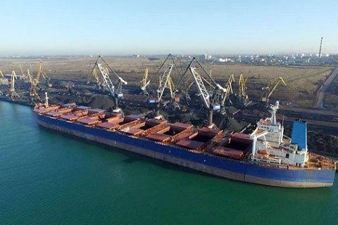 Приватні лоцмани поліпшать безпеку судноплавства в Україні, - експерти