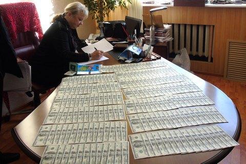 У Білорусі провели арешти серед великих чиновників Мінпраці і Нацбанку