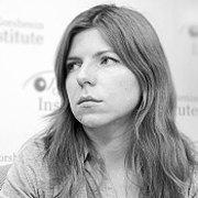Марія Репко: Держава субсидує олігархів через систему ранніх пенсій