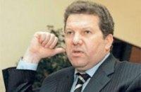 В Севастополе ввели новые тарифы