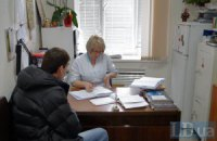Инфекционную больницу на Лаврской снова пытаются переселить в виварий