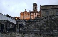 5 дней в Португалии. Рай для романтиков, гурманов и шопоголиков