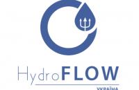 Гидрофлоу - альтернатива хлору