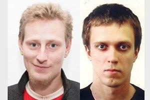 Російські діячі культури виступили із закликом відпустити Павла Юрова та Дениса Грищука з полону у Слов'янську