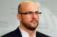 """Представництво """"Свободи"""" в Раді скоротилося до 6 депутатів"""
