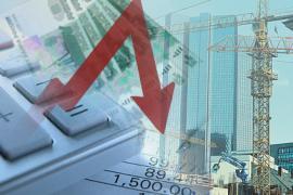 Миру грозит новый финансовый кризис