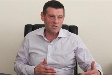 Голова АТЦ спростував низку звинувачень проти себе