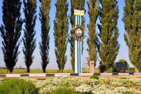 Три людини загинули від чадного газу у райцентрі Херсонської області