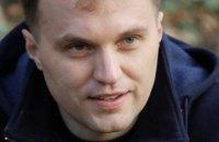Бывший лидер Приднестровья заявил об обысках