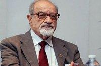 У Єгипті створили сирійський уряд у вигнанні