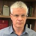 Сергій Калинчук