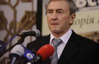 Черновецкий передумал общаться с журналистами