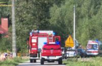 Робітник з України загинув на будівництві газопроводу у Польщі