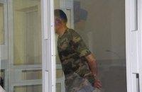 """Суд заарештував """"знахарів"""", які в Чернігівській області вбили подружжя з Києва"""