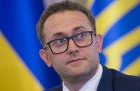 Ексголову Львівської ОДА підозрюють у незаконній передачі землі на 7 млн грн