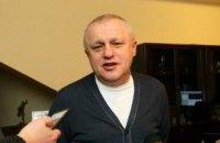"""Президент """"Динамо"""" пообіцяв уболівальникам, що домашні матчі Ліги чемпіонів пройдуть з глядачами на трибунах"""