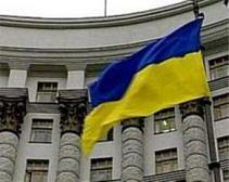 Расходы на содержание чиновников увеличились на 3 млрд грн, - Яценюк