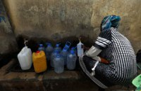 У Ємені почалося 6-денне гуманітарне перемир'я