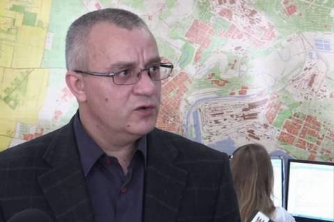Начальником поліції Донецької області став полковник Невгад
