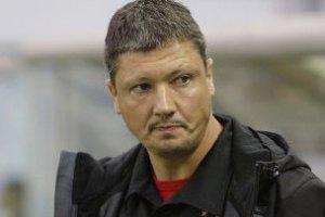 Пенев определился с составом на матч против сборной Украины