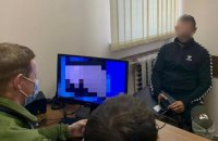 """Участнику """"Дом-2"""" запретили въезд в Украину из-за незаконного посещения Крыма"""