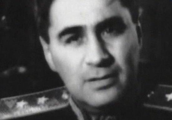 Павло Судоплатов