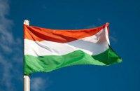 Угорщина дозволила транзит призначеної для Сербії військової техніки РФ по повітрю