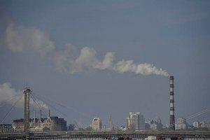 Эксперт рассказал, когда украинский бизнес начнет вкладывать деньги в экологию