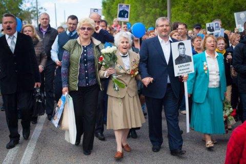 Вилкула вызвали на второй допрос по событиям 9 мая в Днепре