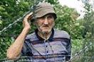 На линии. Жизнь на грузино-южноосетинской границе после войны